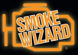 Smoke Wizard