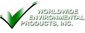 Worldwide Emissions Equipment